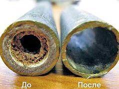 Промывка канализации в Астрахани