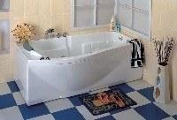 установка ванны в Астрахани